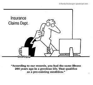 ezgif 5 13c8cc4bc5e7 - How To Appeal an Insurance Denial