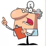 ezgif 5 2d2d410a6dc5 1 - Autoimmune Encephalitis Handouts and Fact Sheets