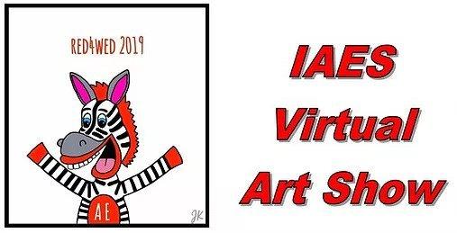 ezgif 5 78f1b1be60ca - 2019 IAES Virtul Art Show