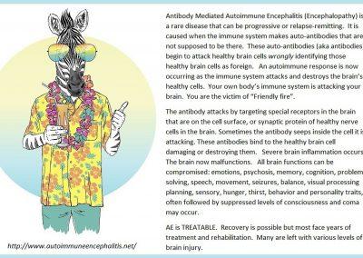 ezgif 5 c311bc891e13 400x284 - Autoimmune Encephalitis
