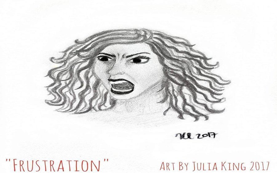 rsz julia3 - 2019 IAES Virtul Art Show