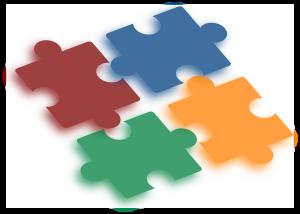 jigsaw puzzle 297209 960 720 300x214 - Autoimmune Encephalitis Handouts and Fact Sheets