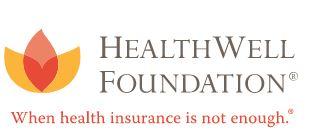 Capture - Financial Assistance for Medical Bills