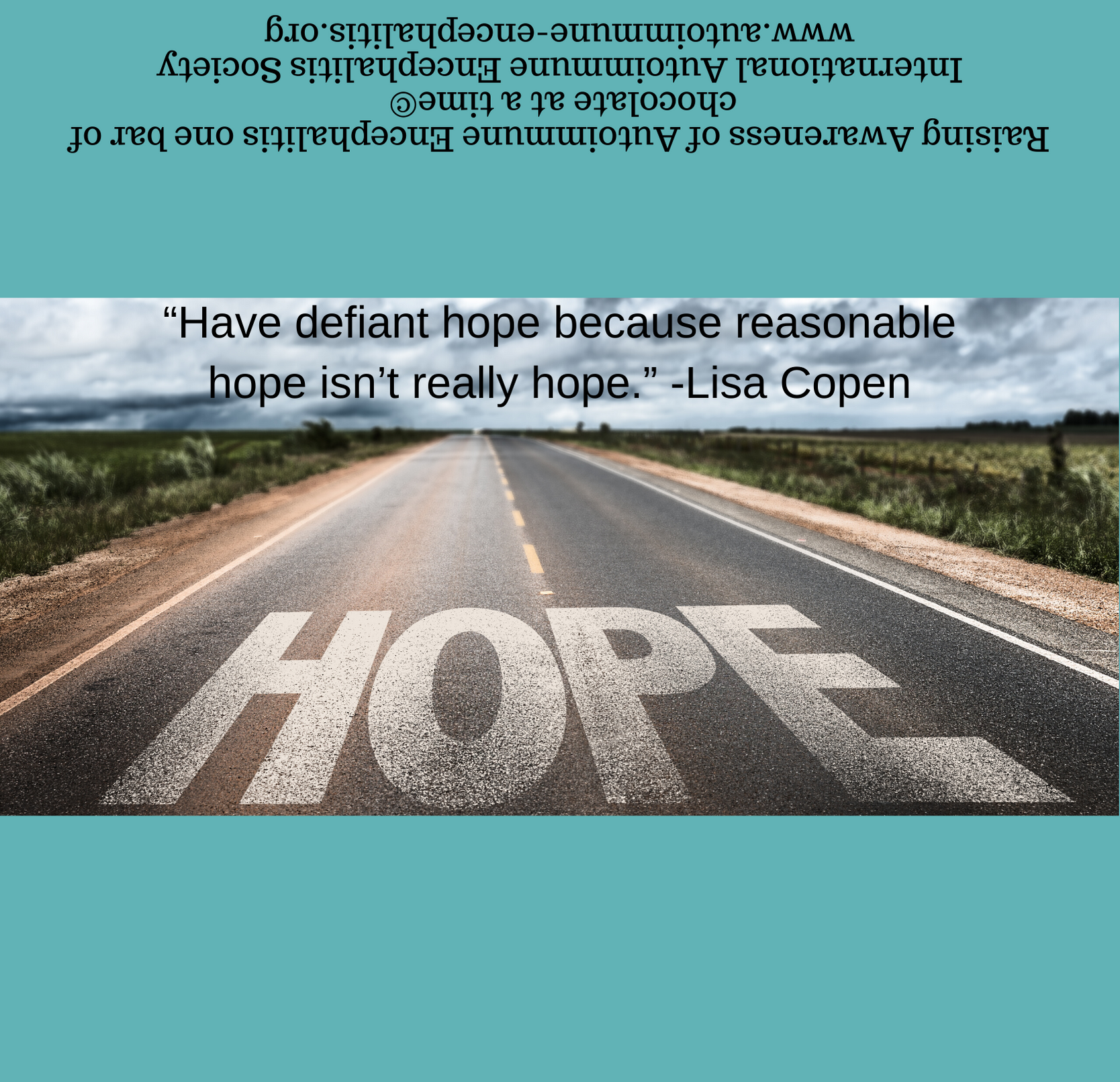 Have defiant hope Candy Wrapper 5 9 16  x 5 3 8  - Downloads