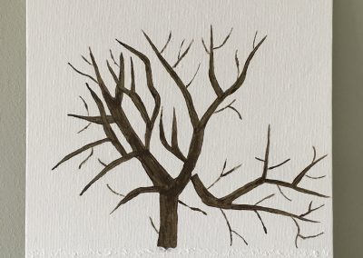 Picture 4 Winter Tree 400x284 - 2020 IAES Virtual Art Show