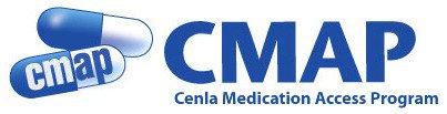 cmap logo b - Financial Assistance for Medical Bills