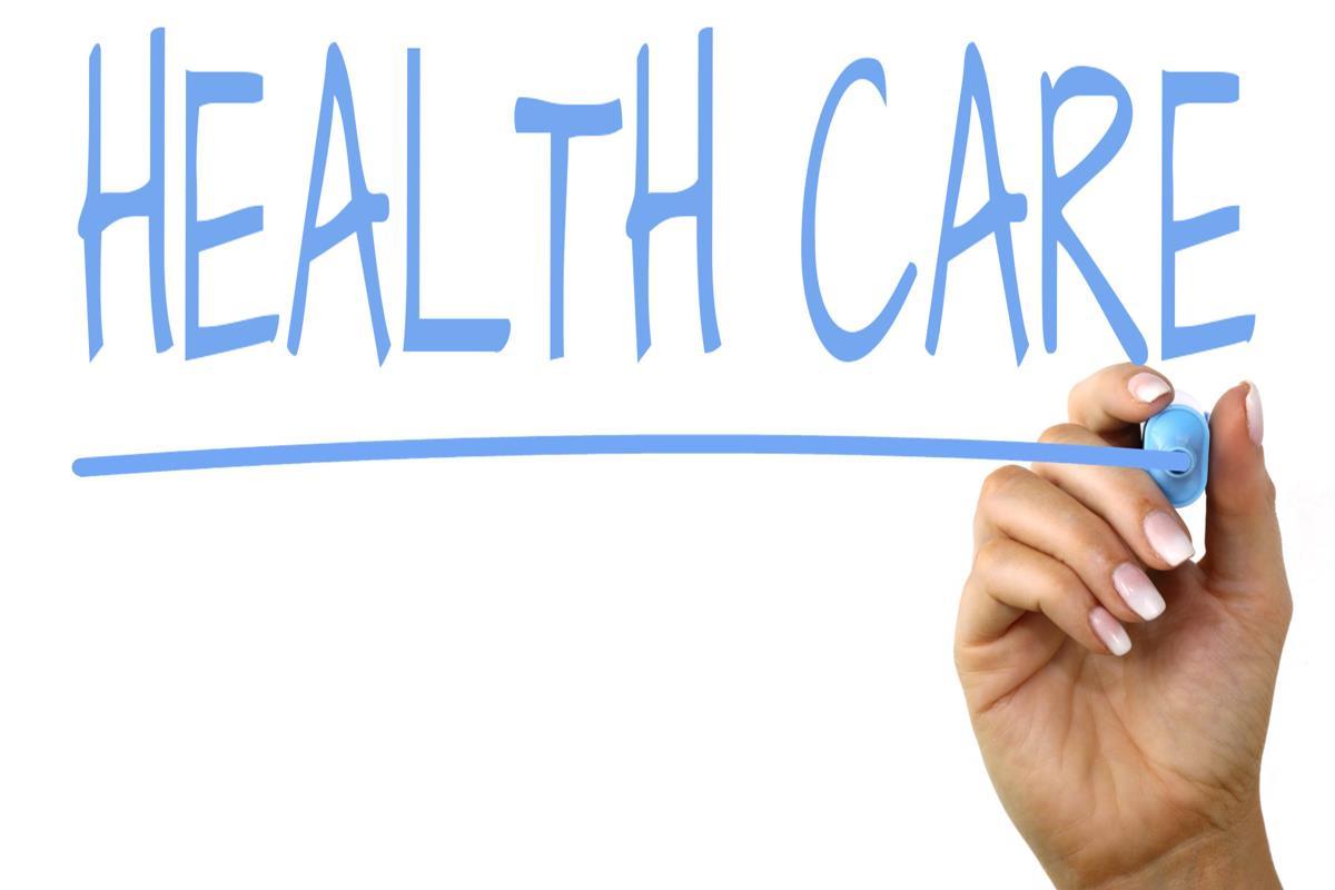 health care - Financial Assistance for Medical Bills