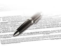 images - Financial Assistance for Medical Bills