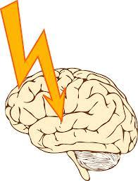 images - Autoimmune Encephalitis Handouts and Fact Sheets