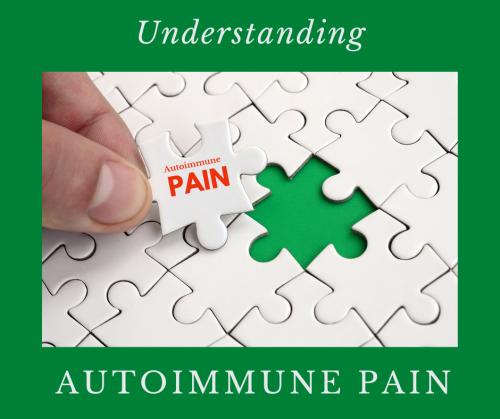autoimmune pain_FB