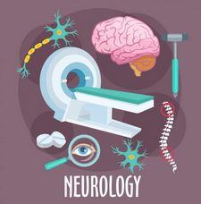 neuro - Autoimmune Encephalitis Handouts and Fact Sheets