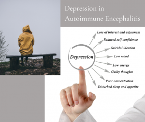 Depression in AE blog handout FB e1617238368545 - Autoimmune Encephalitis Handouts and Fact Sheets