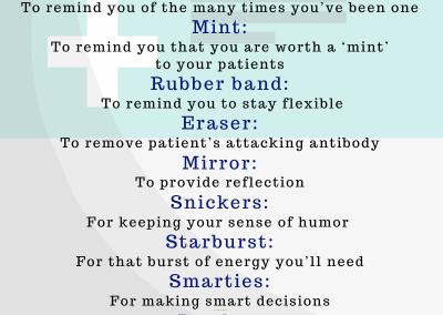 AE Doctors Survival Kit 1  4 x 4  Social Media Post 400x284 - Downloads