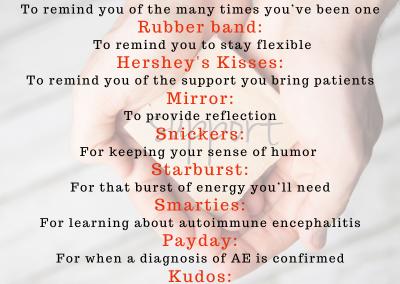 AE Psychiatrists Survival Kit 1  4 x 4  Social Media Post 400x284 - Downloads